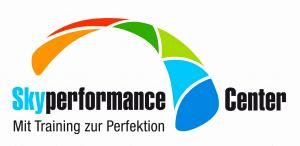 Skyperformance Center Gleitschirmschule Tegernsee