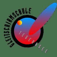 Lerne Gleitschirmfliegen! am Tegernsee