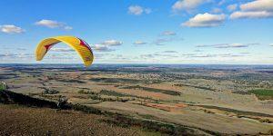 portugal paragliding tegernsee